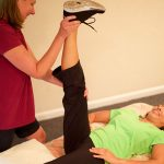 advanced-massage-active-isolated-stretching