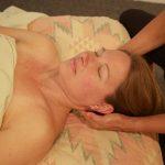 advanced-massage-cranial-sacral