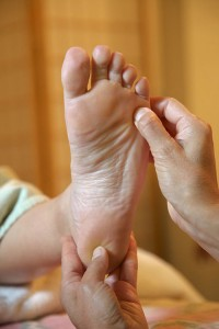 advanced-massage-foot-reflexology