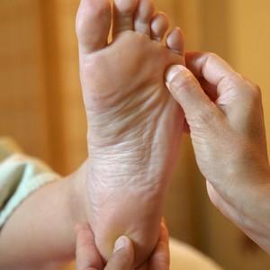 Massage Techniques Part 2