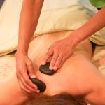 advanced-massage-hot-stone