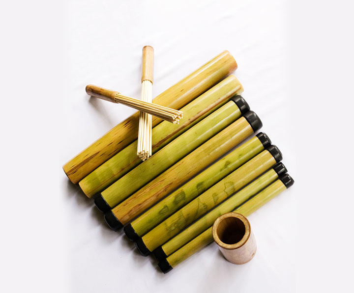 Bamboo-fusion-massage