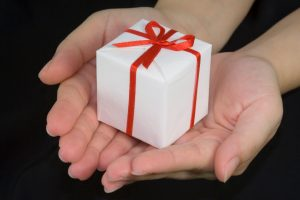 Best Reasons to Give Massage as a Gift