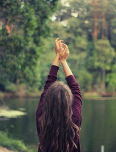 Self-Care for Massage Therapists