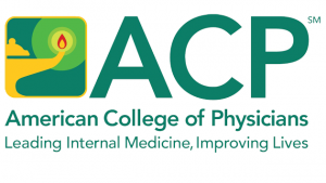 Massage Now Recommended by American College of Physicians for Low Back Pain