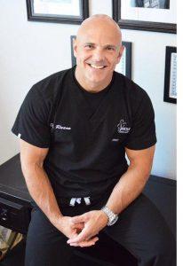 chiropractor-Robert-Ruano-gainesville-florida